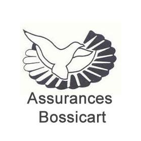 Bossicard