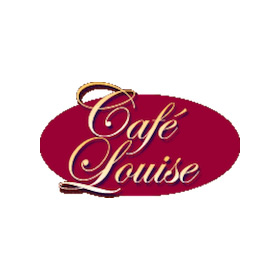 Cafe-Louise