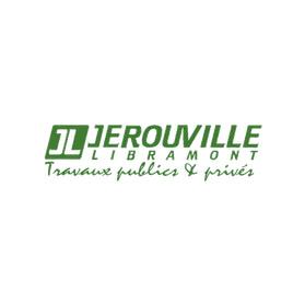 Jérouville