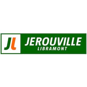 jerouville